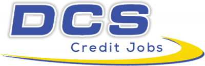 DCS Credit Management Recruitment