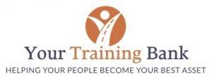 Soft Skills Training www.yourtrainingbank.co.uk